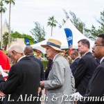 Bermuda Regiment September 20 2015 (55)