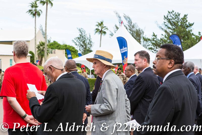 Bermuda-Regiment-September-20-2015-55