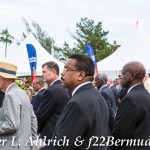 Bermuda Regiment September 20 2015 (56)