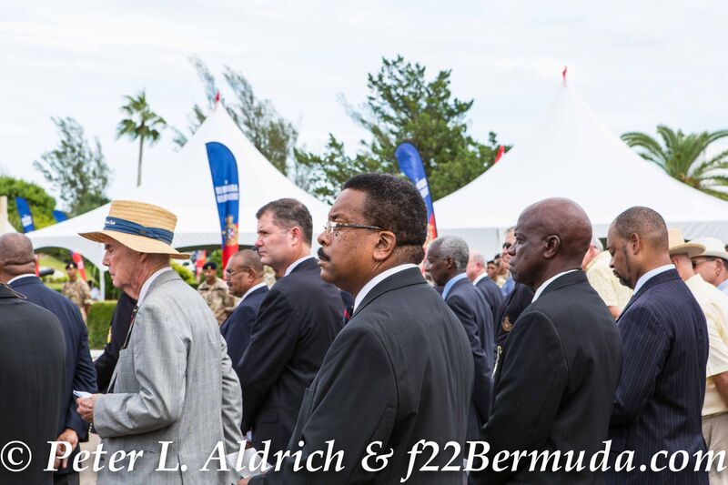 Bermuda-Regiment-September-20-2015-56