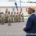 Bermuda Regiment September 20 2015 (57)