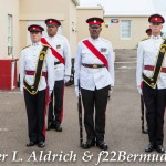 Bermuda Regiment September 20 2015 (58)