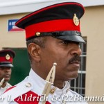 Bermuda Regiment September 20 2015 (59)