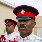 Bermuda Regiment September 20 2015 (60)