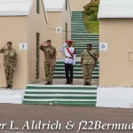 Bermuda Regiment September 20 2015 (65)
