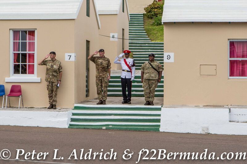 Bermuda-Regiment-September-20-2015-65