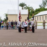 Bermuda Regiment September 20 2015 (66)