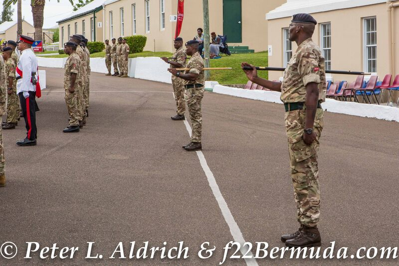 Bermuda-Regiment-September-20-2015-67