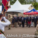 Bermuda Regiment September 20 2015 (70)