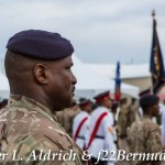 Bermuda Regiment September 20 2015 (71)