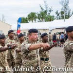 Bermuda Regiment September 20 2015 (72)