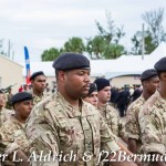 Bermuda Regiment September 20 2015 (73)