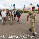 Bermuda Regiment September 20 2015 (75)