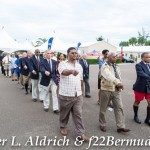 Bermuda Regiment September 20 2015 (76)