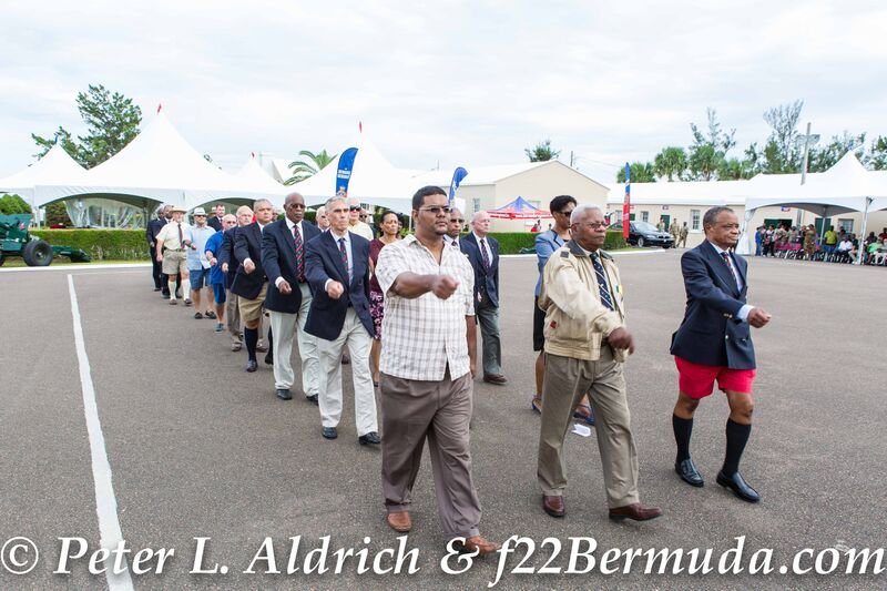 Bermuda-Regiment-September-20-2015-76