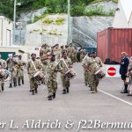 Bermuda Regiment September 20 2015 (78)