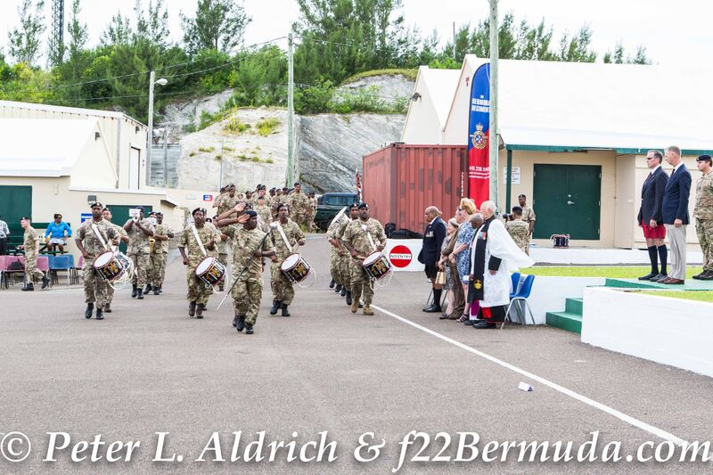 Bermuda-Regiment-September-20-2015-79