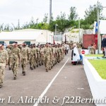 Bermuda Regiment September 20 2015 (80)
