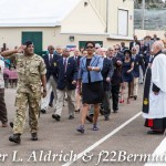 Bermuda Regiment September 20 2015 (83)