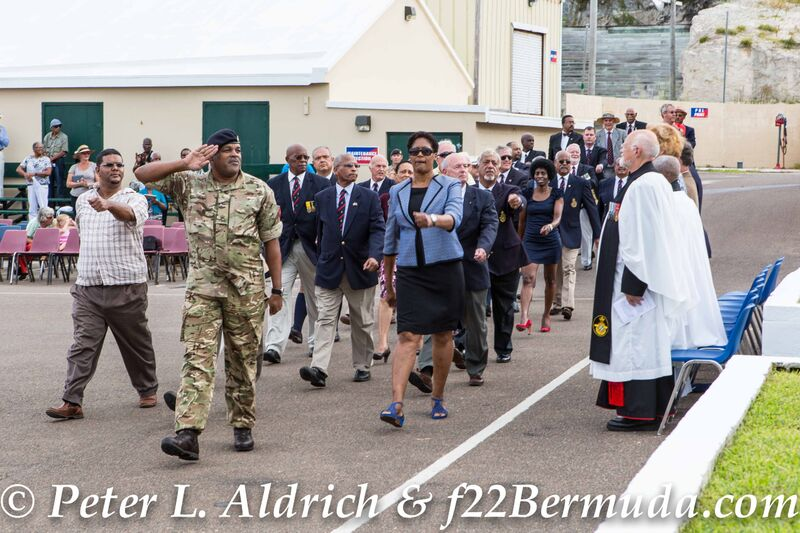 Bermuda-Regiment-September-20-2015-83