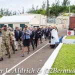 Bermuda Regiment September 20 2015 (84)