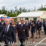 Bermuda Regiment September 20 2015 (86)