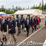 Bermuda Regiment September 20 2015 (87)