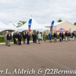 Bermuda Regiment September 20 2015 (89)