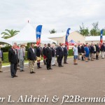 Bermuda Regiment September 20 2015 (90)