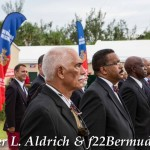 Bermuda Regiment September 20 2015 (91)