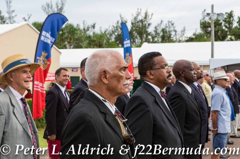 Bermuda-Regiment-September-20-2015-91