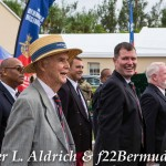 Bermuda Regiment September 20 2015 (92)