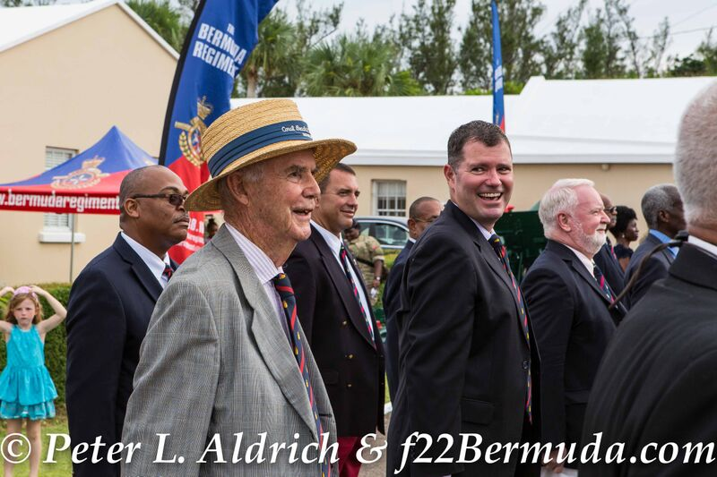 Bermuda-Regiment-September-20-2015-92