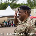 Bermuda Regiment September 20 2015 (95)