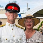 Bermuda Regiment September 20 2015 (97)