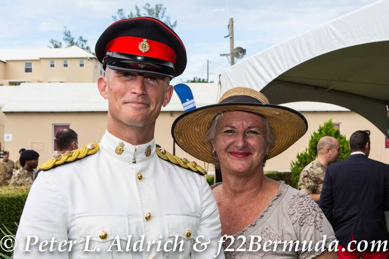 Bermuda-Regiment-September-20-2015-97