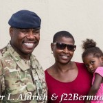 Bermuda Regiment September 20 2015 (99)