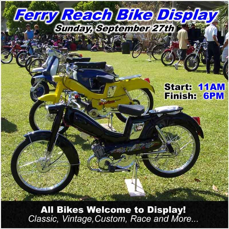 BikeDisplay27SEPT15-LR