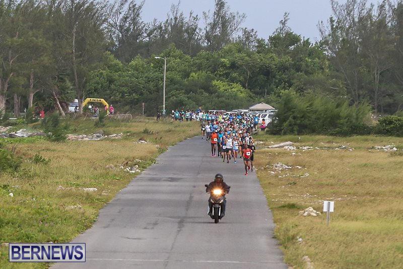 Break-The-Silence-5K-Run-Walk-Bermuda-September-27-2015-1
