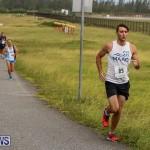 Break The Silence 5K Run Walk Bermuda, September 27 2015-12