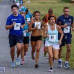 Break The Silence 5K Run Walk Bermuda, September 27 2015-15