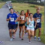 Break The Silence 5K Run Walk Bermuda, September 27 2015-16