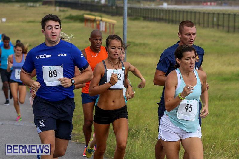 Break-The-Silence-5K-Run-Walk-Bermuda-September-27-2015-17