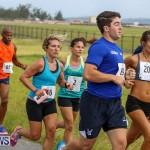 Break The Silence 5K Run Walk Bermuda, September 27 2015-18