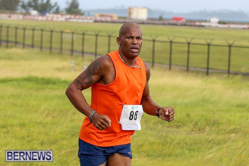 Break-The-Silence-5K-Run-Walk-Bermuda-September-27-2015-19
