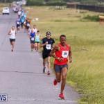 Break The Silence 5K Run Walk Bermuda, September 27 2015-2