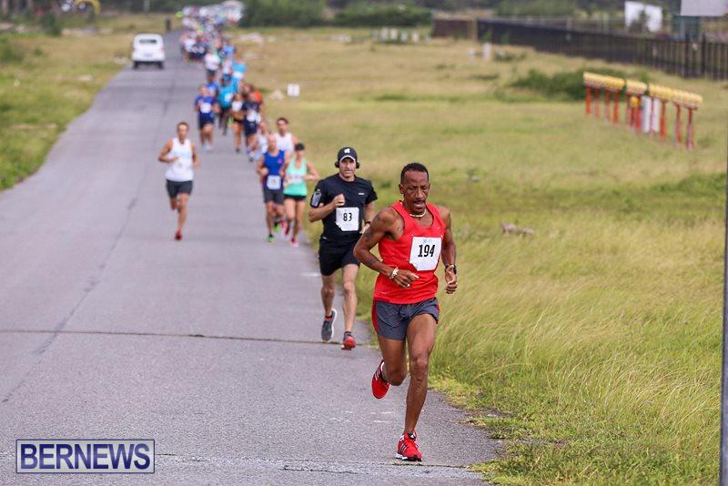 Break-The-Silence-5K-Run-Walk-Bermuda-September-27-2015-2