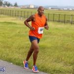 Break The Silence 5K Run Walk Bermuda, September 27 2015-20