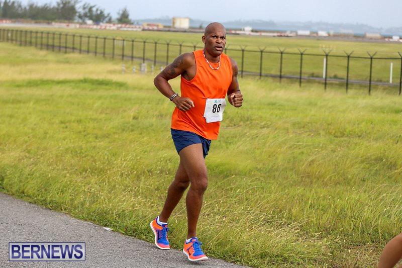Break-The-Silence-5K-Run-Walk-Bermuda-September-27-2015-20