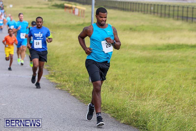 Break-The-Silence-5K-Run-Walk-Bermuda-September-27-2015-23